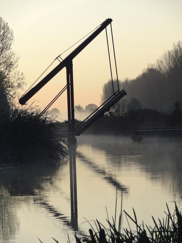 Zoetermeer (Zuid-Holland)