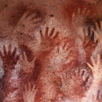 Aboriginal Rock Art is 28,000 Years Old : Discovery News
