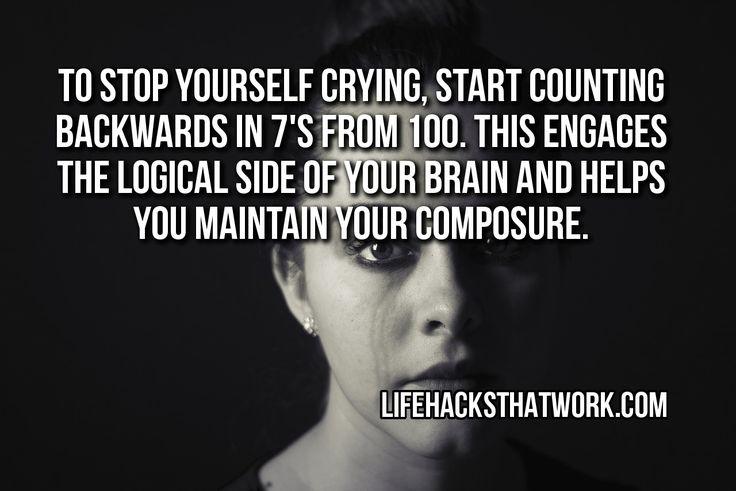 Really does work #lifehacks