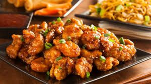 Image result for Delicious Chinese cuisine