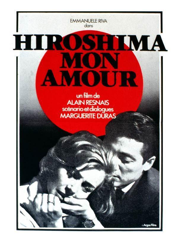 Emmanuelle Riva Imdb Foreign Film Hiroshima Film Books