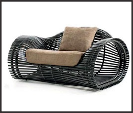 21 best Furnitures (Made in the Philippines) images on ...