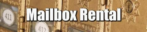 Rent a mailbox with us today and see for yourself why we are the best choice for P.O. box rentals in the Los Angeles Area.  #mailboxrentalslosangeles #lapobox #poboxla