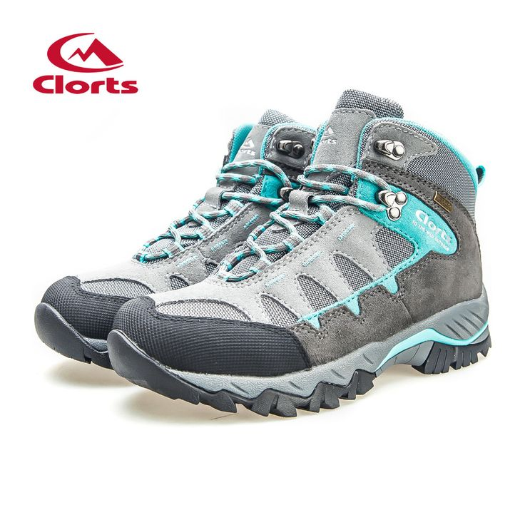 Pin it if you want this 👉 Clorts Women Hiking Boots Waterproof Trekking Shoes HKM-823B/E/F     Just 💰 $ 72.56 and FREE Shipping ✈Worldwide✈❕    #hikinggear #campinggear #adventure #travel #mountain #outdoors #landscape #hike #explore #wanderlust #beautiful #trekking #camping #naturelovers #forest #summer #view #photooftheday #clouds #outdoor #neverstopexploring #backpacking #climbing #traveling #outdoorgear #campfire