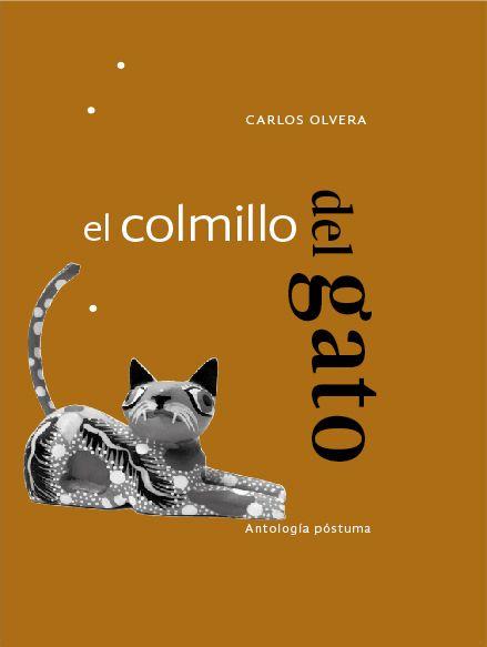 El colmillo del gato.jpg (439×583)