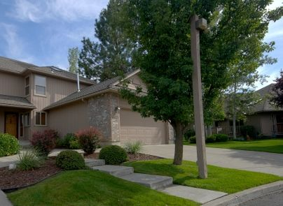 19 Best Homes For Sale Around Spokane Wa Images On Pinterest