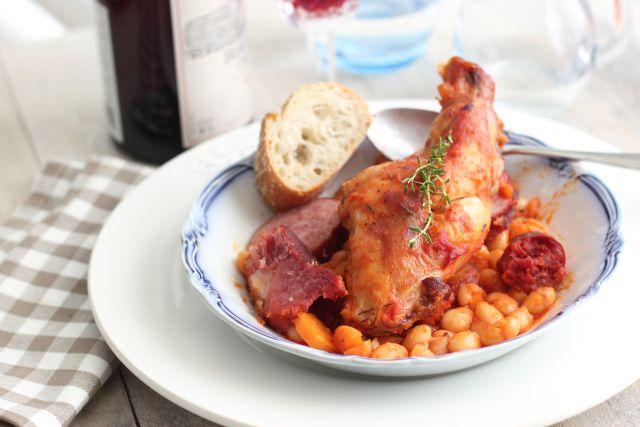 Les 92 meilleures images du tableau lapin sur pinterest - Lapin cuisine marmiton ...