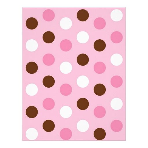 15 best 5inspiración patrones images on Pinterest Polka dots - dot paper template
