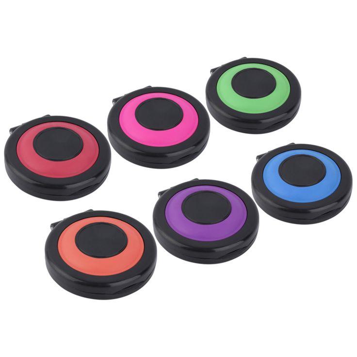 Neue 6-farben Temporäre Haarfärbemittel Pulver Kuchen Styling Haar Chalk Set Weiche Pastelle Salon Tools Kit ungiftig farbe Buntstifte