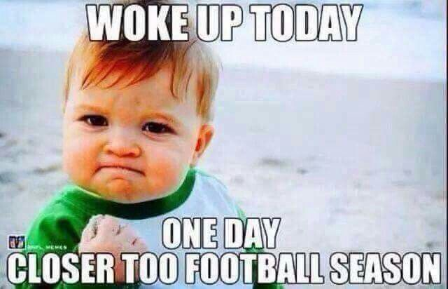 cool Football humor... by http://dezdemon-humor-addiction.xyz/sports-humor/football-humor/