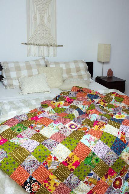 116 besten green bird meine diy projekte bilder auf. Black Bedroom Furniture Sets. Home Design Ideas