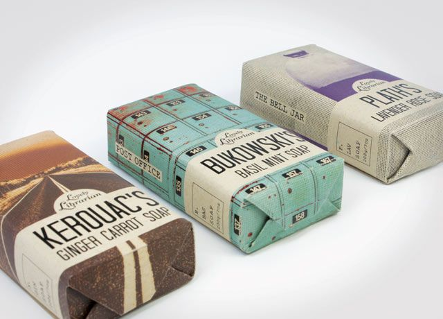 362 best Soap Packaging (& inspiration for soap packaging