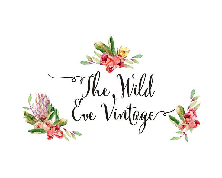 The Wild Eve Vintage Logo Designed By PrintPedia.co.uk . Get in Touch with us for logo design for your business. Call UK: 020 800 46 800  #logo #logodesign #logodesigner #london #liverpool #centrallondon #manchester #bristol #leeds #yorkshire #brighton #cambridge #oxfords #blackpool #shoreditch #bucks