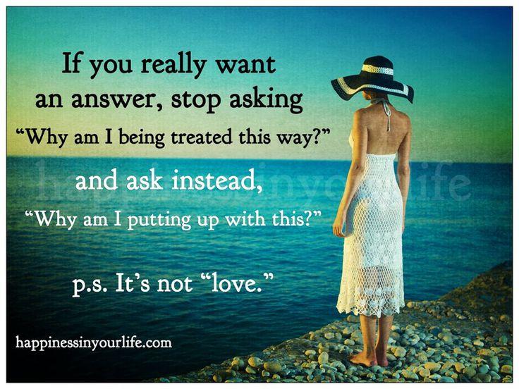 amazing.: Truths Hurts, Life Quotes, Treats, The Real, Relationships Insight, Doe Zantamata, Weights Loss, Good Advice, True Stories