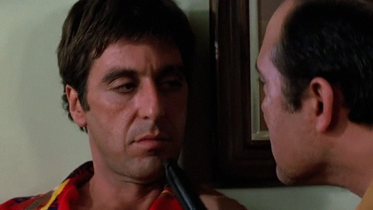 how to make money in scarface