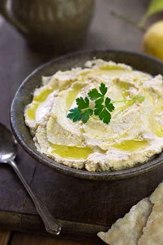 Hummus recipe.....damn google does not put this one at the top any more. Pining to find it