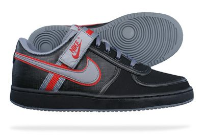 Nike Vandal Low Mens Trainers / Shoes - Black £39.95  PROMO CODE FOR 10% OFF   SPRING10 at galaxysports.co.uk  #shoes  #footwear  #trendysneakers #trendy #discount   #sandals #flipflops #summershoes #boatshoes #womensfashion #streetwear  #mensfashion #trendyshoes #dscountshoes  #mensfootwear #sale #promocode #womensfootwear #streetstyle #casual #shoelovers #soleonfire #trainers  #sports #style  #sneakers #galaxysports #instashoes #instacool #instafashion