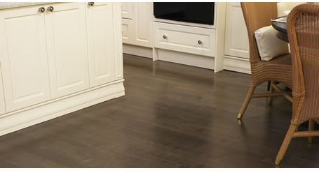 Regency Plank  Available in 2-1/4″, 3″ and 3-1/2″ widths  This collection comprises a wide range of beautifully crafted, highly durable, pre-finished flooring made from solid, select northern species.