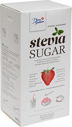 SteviaSocker