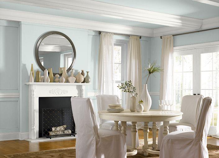 Living Room Colors Behr 20 best behr color clinic images on pinterest | behr paint, april
