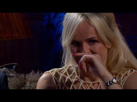 Josje houdt het niet droog tijdens Natalia's 'Je Hebt Een Vriend' | Lief...