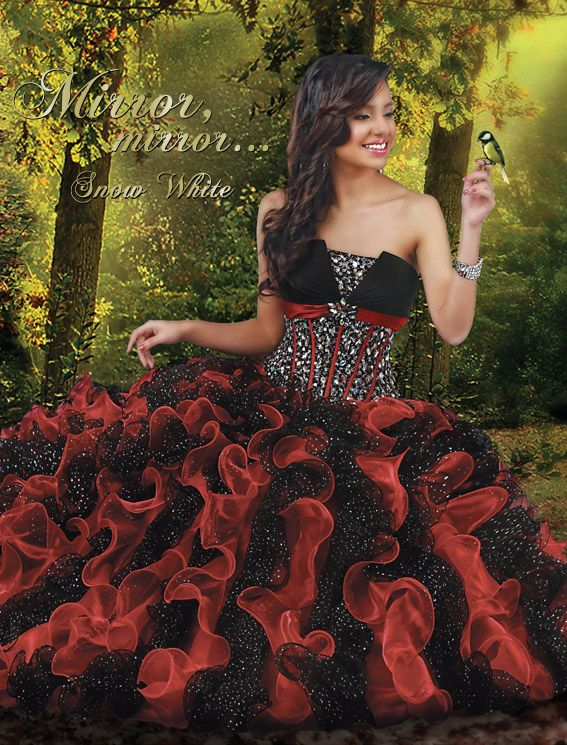 67 best images about quinceanera dresses on Pinterest | Quince ...