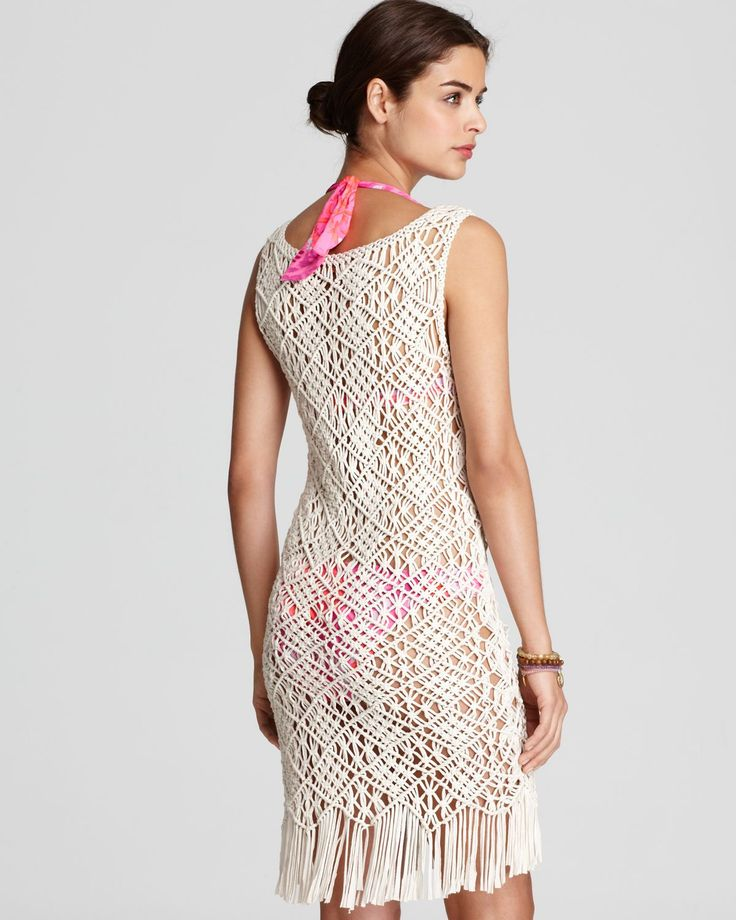 macrame clothes 276 best images about macrame clothes on vests 2726