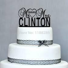 「ウェディングケーキ 青」の画像検索結果
