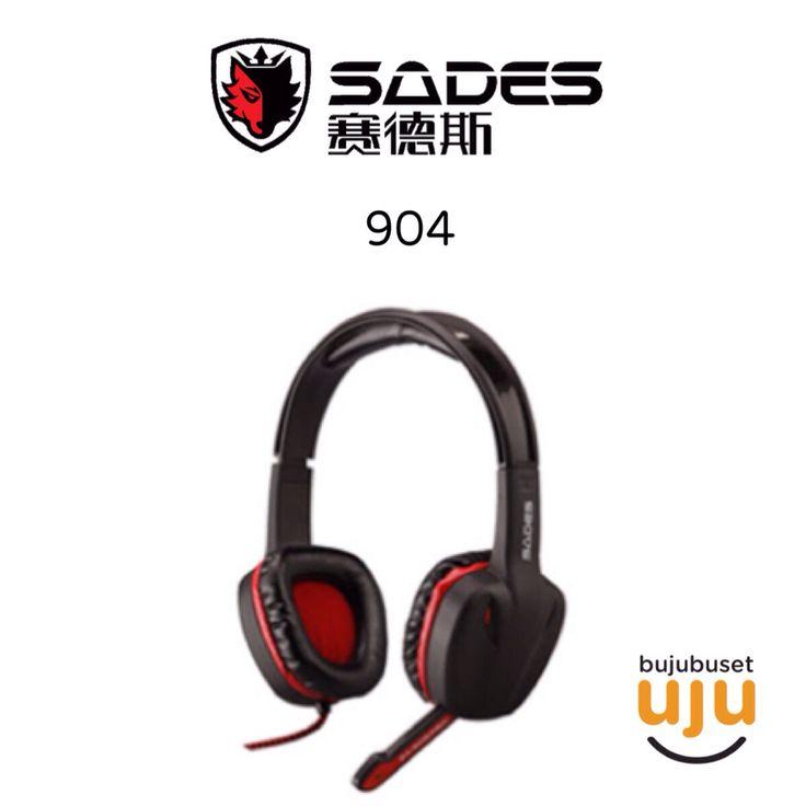 Sades 904 IDR 284.999