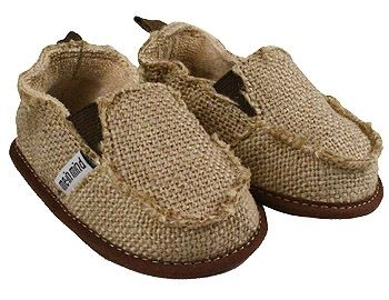 so cute. I'm buying these. I don't even care if i don't have kids yet!