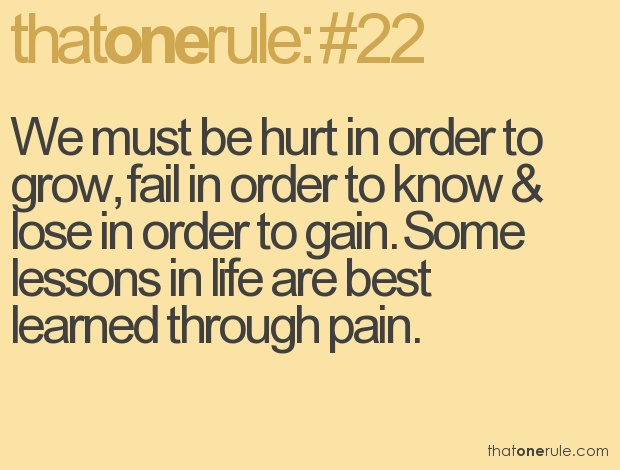True in so many ways: Motivate Inspiring Quotes, Lessons Learned, Life Lessons, Family Life, Wisdom, Inspirational Quotes, Hurt By Family, Being Hurt, Lessons Learning