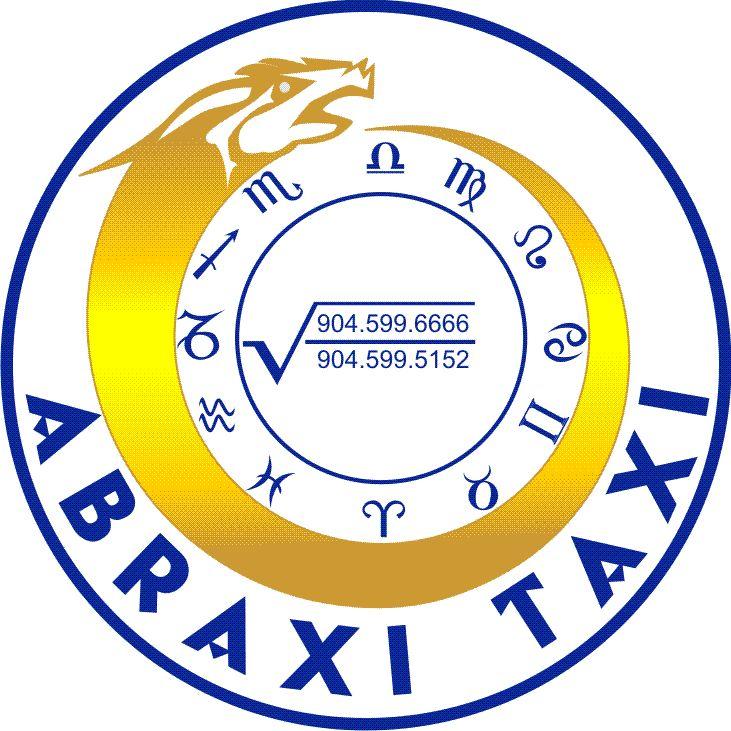 Abraxi Taxi