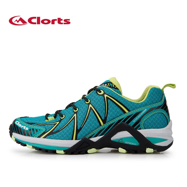 Clorts 2016 Men Running Shoes 3F016A/B Outdoor Shoes Athletic Shoes Lightweight Sport Shoes Running Sneakers for Men
