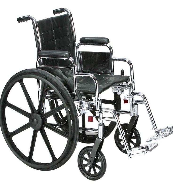 36 mejores im genes de ortopedia en pinterest sillas de ruedas sillas y brazos - Ortopedia silla de ruedas ...