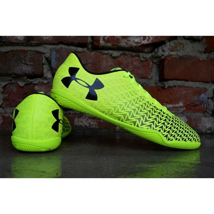 Under Armour CF Force 3.0 IN 1278820-726