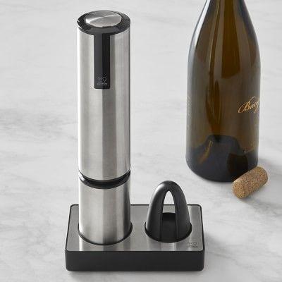 Peugeot Electric Wine Opener