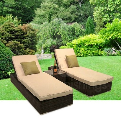 sun lounger day bed maze orlando rattan 34 beds black garden ideas html