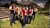 Am Roten Mikrofon: Helena Wieser aus München / Ehrlich Brothers (06.09.2015 Immer wieder Sonntags) - YouTube