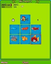 Tải Biển Xanh Sôi Động -   Tải Biển Xanh Si Động   Biển Xanh Si Động đng như những g m tựa game đang ni đến. Bạn sẽ c một cung điện cho ring mnh. Bạn cũng c thể mời những người bạn của... - http://waptaimienphi.com/game-java/tai-bien-xanh-soi-dong/