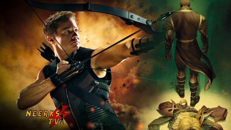 """""""AVENGERS 4"""" / """"HAWKEYE"""" """"Avengers 4"""" traerá cambios significativos para """"HAWKEYE (Jeremy Renner)"""". Hay un rumor que cae sobre Clint Barton (Hawkeye). MCU Exchange señalan que el personaje de Ojo de Halcón dejará el traje para convertirse en Ronin, identidad que Clint Barton asume en los cómics tras los sucesos del evento Civil War. La explicación que dan es que en """"Avengers: Infinity War"""", Barton sufrirá algún tipo de golpe terrible que hará que abandone la identidad de Ojo de Halcón"""