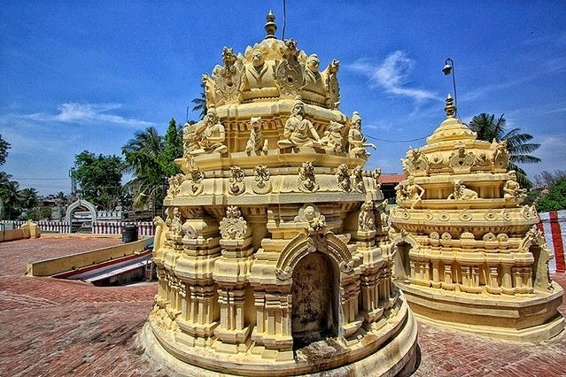 rock-cut architecture | Gavi Gangadhareshwara Temple - Indian rock-cut architecture ...