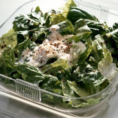 Green Goddess Dressing using Greek Yogurt!! YUM!!: Fun Recipes, Health Food, Health Care, Greek Yogurt Recipes, Healthy Eating, Salad Dresses, Health Tips, 10 Healthy, Healthy Recipes