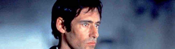 1995 : Gérard Lanvin dans Le Fils préféré