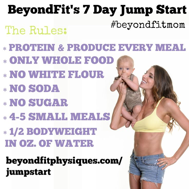 How do you lose weight with lupus photo 10