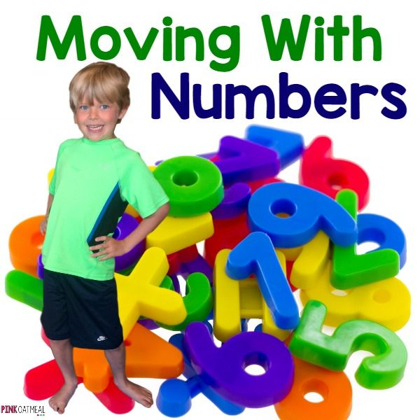 Description Number cards 1-30 with associated action. Counting with movement! How to Use Cut out and laminate cards use on bulletin boards or put on a ring. Who Can Use Them Perfect for early intervention, K, 1st and SPED. Can be used in therapies as well. Where to Use Them These can be used as …