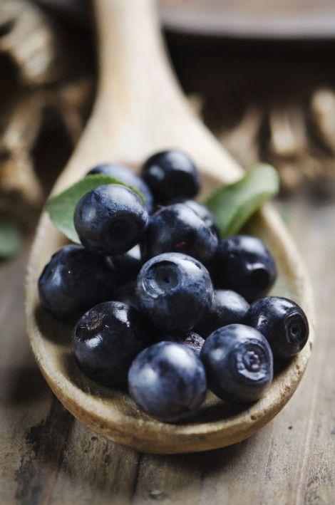 Garść informacji na temat niesamowitego owocu jakim jest jagoda acai znajdziesz tutaj http://preparat.eu/jagoda-acaii/