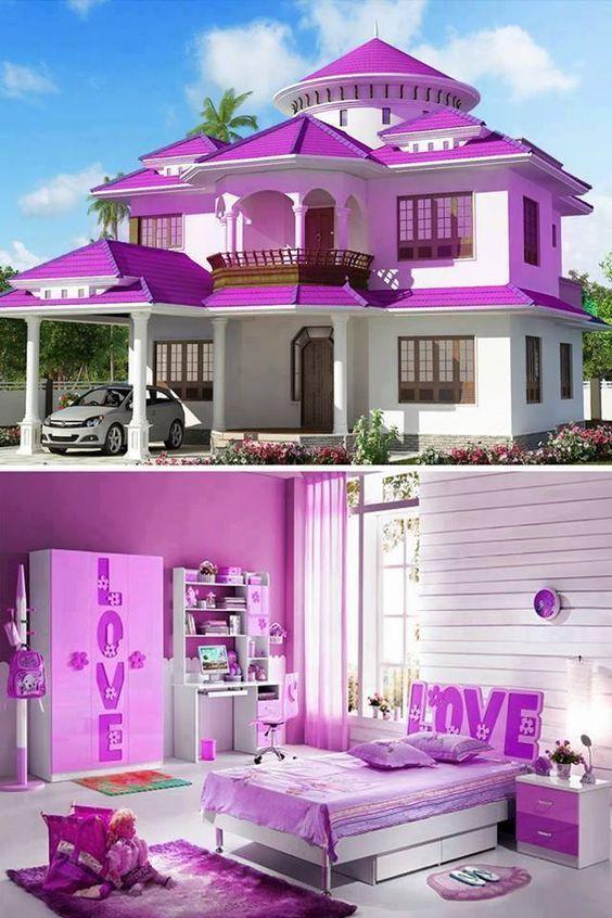 interior, wall decor, diy decor, living room makeover ...