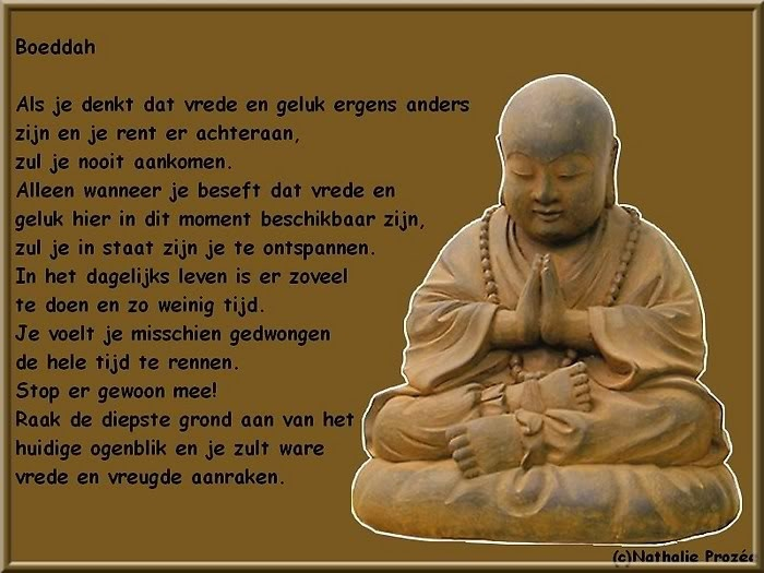 Citaten Boeddha : Meer dan citaten van buddha op pinterest boeddha