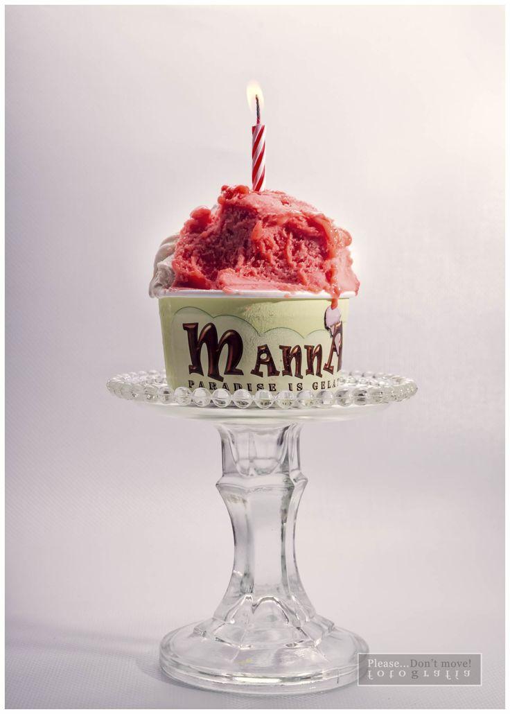 Mannà_Gelats_Birthday_image