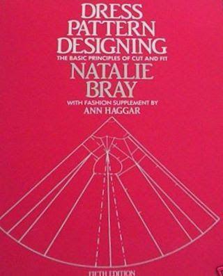 dress pattern design 1 - Ирина Владимирова - Picasa Web Albums
